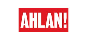 Ahlan - Digital Marketing Expert in Dubai