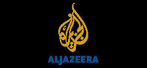 Al Jazeera - Digital Marketing Expert in Dubai