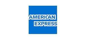 American Express - Digital Marketing Expert in Dubai
