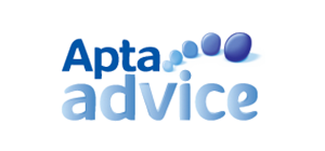 Apta Advice - Digital Marketing Expert in Dubai