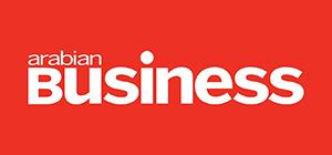 Arabian Business - Digital Marketing Expert in Dubai