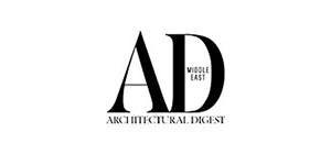 Architectural Digest - Digital Marketing Expert in Dubai