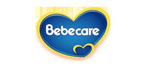 Bebecare - Digital Marketing Expert in Dubai