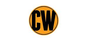 CW - Digital Marketing Expert in Dubai