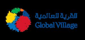 Global Village - Digital Marketing Expert in Dubai
