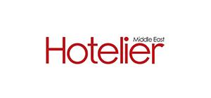 Hotelier - Digital Marketing Expert in UAE