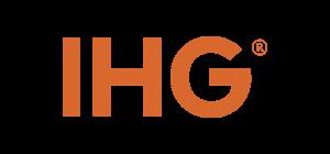 IHG - Digital Marketing Expert in UAE