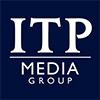 ITP Media - Digital Marketing Expert in Dubai, UAE
