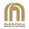 Majid Al Futtaim - SEO and SEM Expert in Dubai, UAE