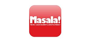Masala - Digital Marketing Specialist in Dubai