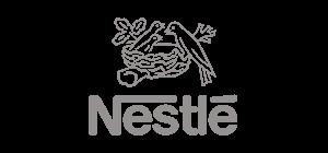 Nestle - Digital Marketing Specialist in UAE