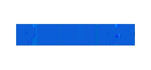 Philips - Digital Marketing Specialist in UAE