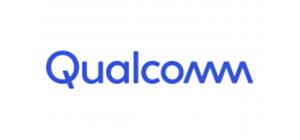 Qualcomm - Digital Marketing Specialist in UAE