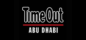 Time Out Abu Dhabi - Freelance Digital Marketing in Dubai