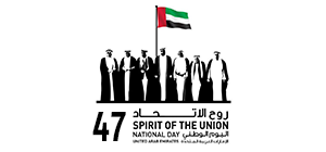 UAE Independence Day - Freelance Digital Marketing in Dubai