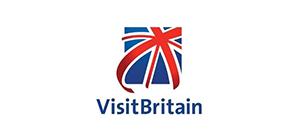 Visit Britain - Freelance Digital Marketing in Dubai