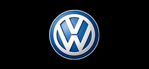Volkswagen - Freelance Digital Marketing in Dubai