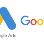 Google Ads / AdWords Industry Benchmarks With Infographic