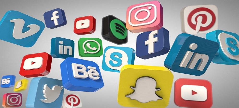 Social Media Market Share worldwide and UAE Latest