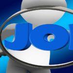 Top Recruitment Agencies in Dubai, UAE | A List Of Recruitment Companies