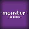 Monstergulf - Top Recruitment Agencies in Dubai