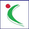 Naukrigulf - Top Recruitment Agencies in Dubai